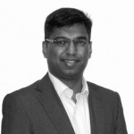 Jeevan Joshi-LearningCafe- Outsourcing of Learning - Good, Bad, Challenges & Opportunities