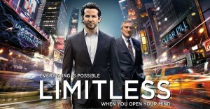 limitless-e1335631072348-300x156 Do you have a Personal Development Plan? Effective Learning L&D Capability Learning & Performance