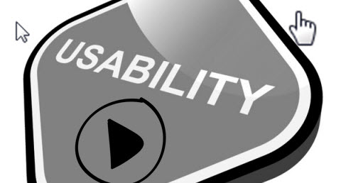 Usability and e-Learning – The Critical Connection
