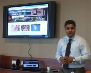 Sunder-Learning-Cafe-300x240 Blending MOOC on Public Speaking at JLT Group Blended & Learning Tech Effective Learning