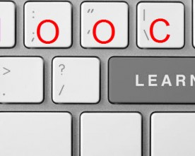 MOOCs for Employee Learning – Practitioners View – Online Forum