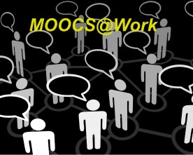 The discussion – The Mechanics of MOOCs for Employee Learning