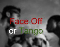 Agile & Learning featuring ADDIE – Tango or Face Off ? Online Discussion